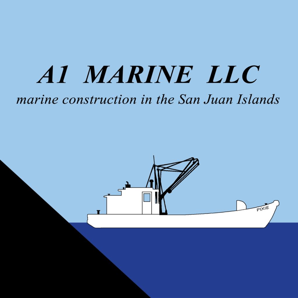 A1 Marine LLC